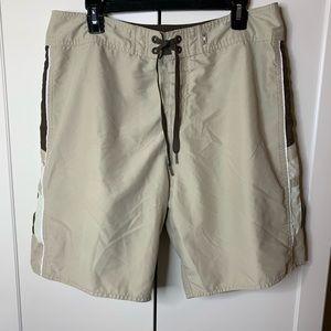Men's Quiksilver Edition Board Shorts